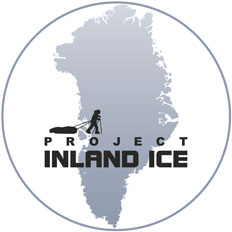 Project Inland Ice